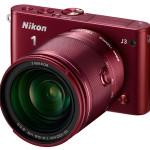 ニコンから新型ミラーレス「Nikon 1 J4」が近日中に発表か?