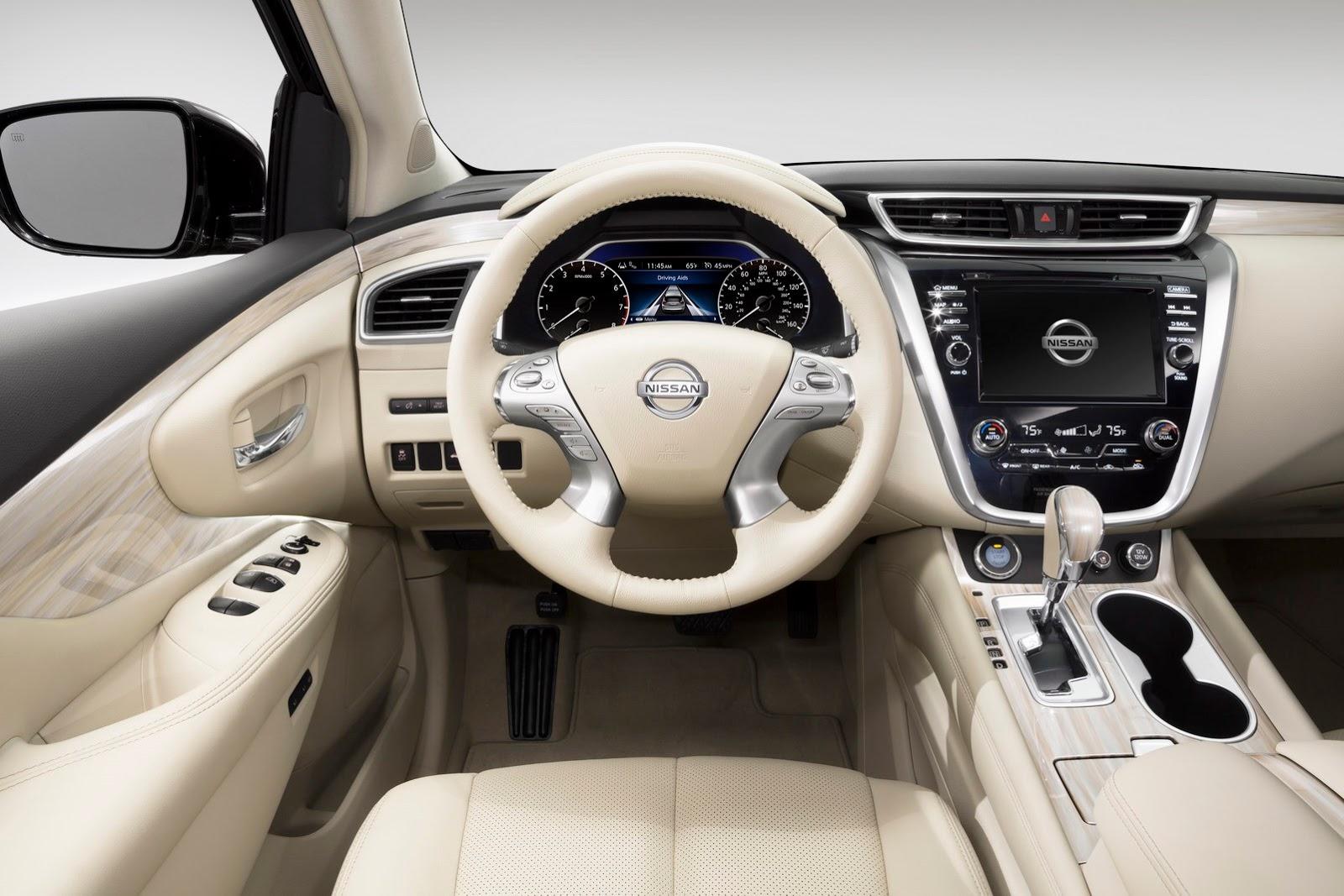 2015-Nissan-Murano-14[2]