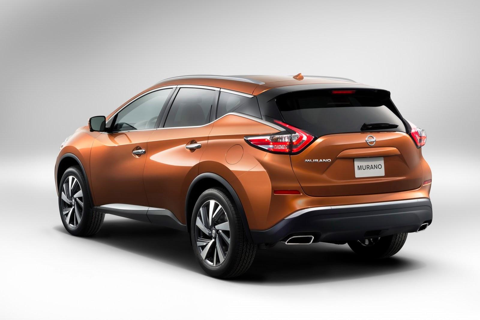 2015-Nissan-Murano-4[2]