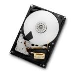 どうせ買うなら4TB!HGST 日立グローバルストレージテクノロジーズ4TB HDD Coolspin 0S03361がジワッと値下げ
