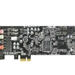 音にこだわる自作ユーザーさん注目!ASUSTek PCI Express 5.1ch ゲーミングサウンドカード XONAR DGXが激安特価!送料無料!