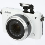 Nikon 1シリーズのエントリーモデル新型Nikon 1 S2が5月15日にも発表か?