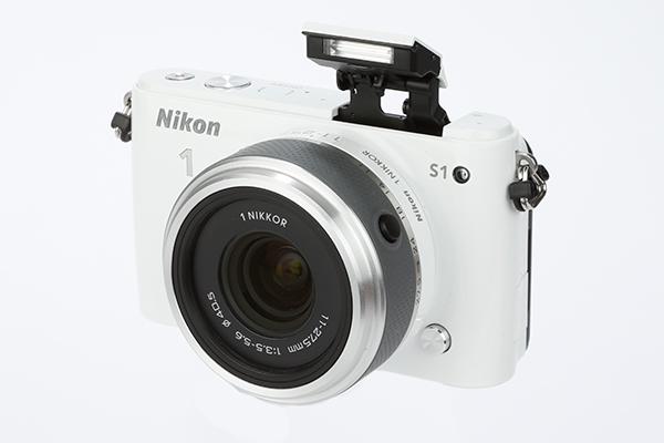 Nikon-1-S1-product-image-5