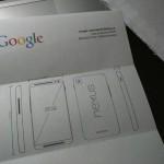 Nexus Xperiaが現実に?次期Nexus 2015はソニーが開発か!