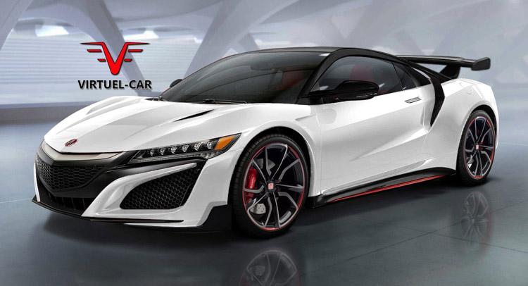 New-Acura-Honda-NSX-Type-R-552