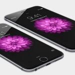 Appleの新型iPhone 6s発表イベントは9月9日に開催か!新型AppleTVも同時発表?
