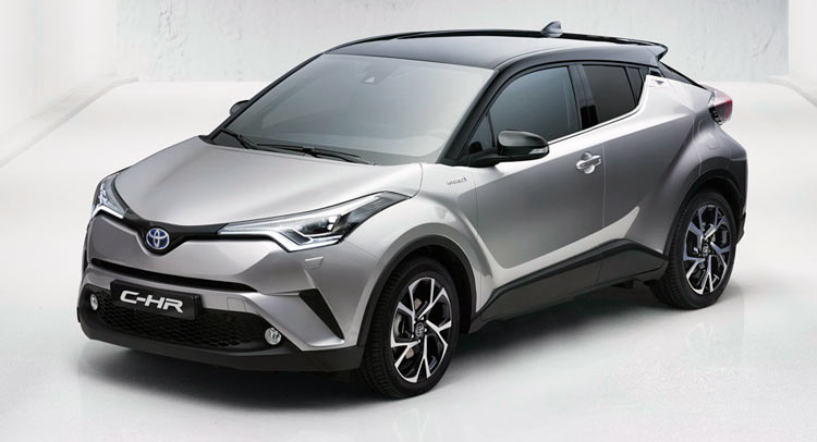 2017-Toyota-C-HR-45